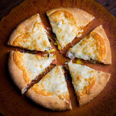 kraus- double crust pizza.jpg