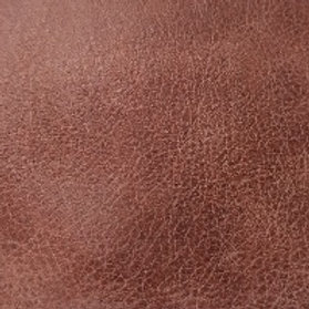 Skellig Leather Col. Copper Leaf