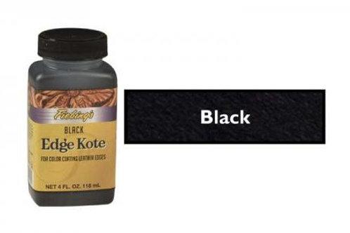 Fiebing's Edge Kote