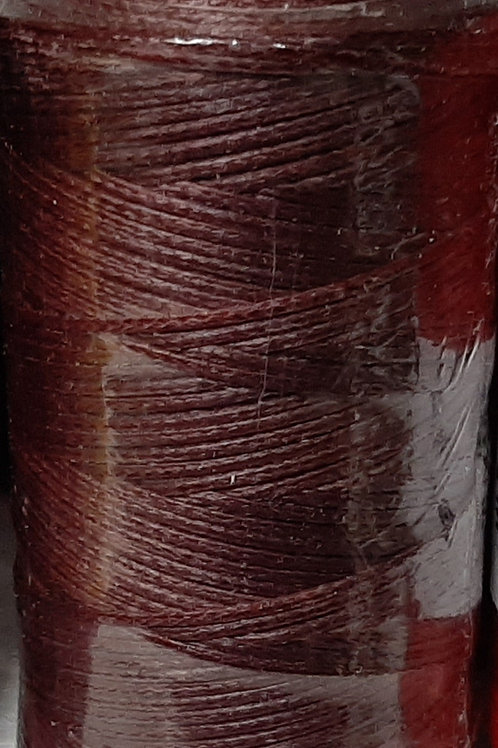 1mm Hand-Sewing Thread 100 mtrs