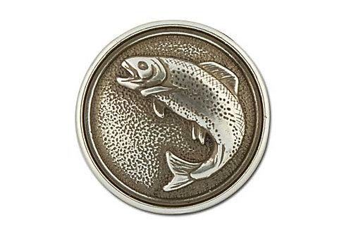 Fish Concho