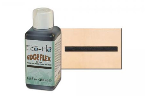 Eco-Flo Edgeflex