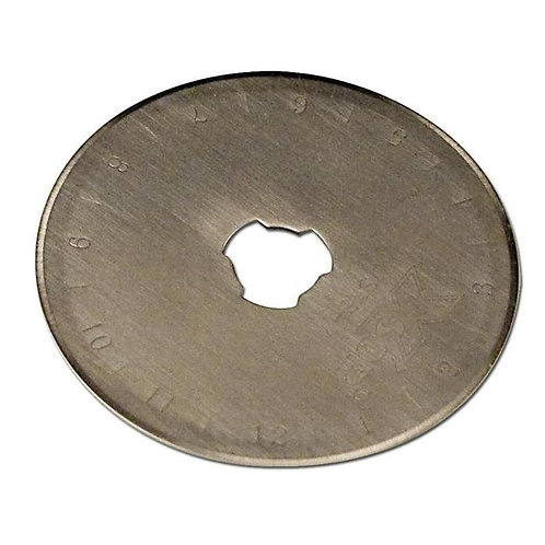 Easy Grip Rotary Cutter Replacement Blade