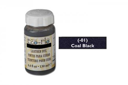 Eco-Flo Leather Dye (118ml)