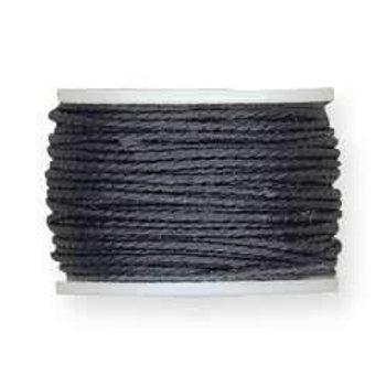 Awl Reel Thread (11.4m)