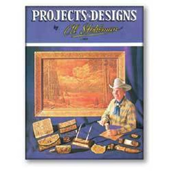 Projects and Designs by Al Stohlman