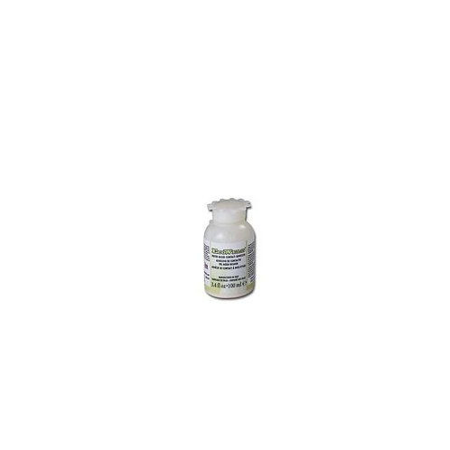 EcoWeld Contact Adhesive 100ml