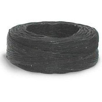 Waxed Linen Thread 25 yards