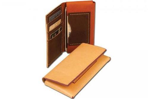 Classic Phone Wallet Kit - Medium