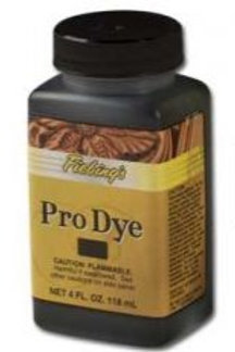Fiebings Pro Oil Dye 118ml