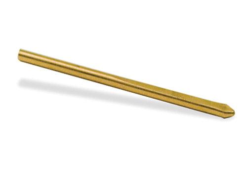 Perma Lok Needle