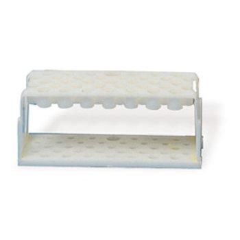 Plastic Tool Rack