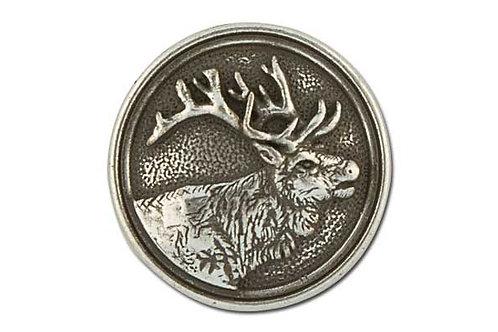 """Elk Concho 1 1/8"""""""