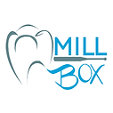 Millbox.png