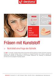 2019-02_8-Seiter_Fräsen-mit-Kunststoff_L