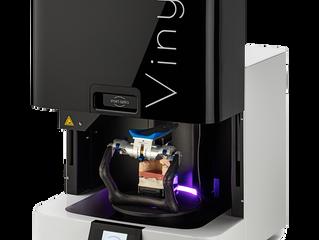 smart optics Vinyl High Resolution