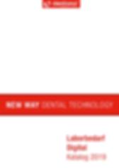 2019-02_Katalog_Digital_DE_LAYOUT (1).pn