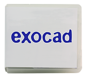 exocadhülle.png