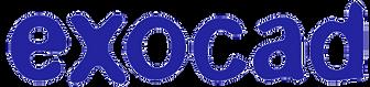 Seite 46 EXOCAD-logo.png
