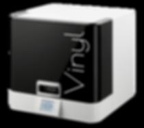 vinyl-transparent-v1.png