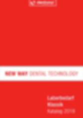 2019-02_Katalog 2019_Klassik_DE_LAYOUT (