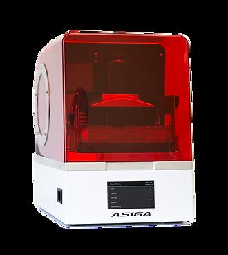 3D Dentaldrucker ASIGA MAX