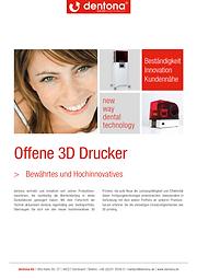 16-Seiter-3D-Drucker_ASIGA_LAYOUT.png