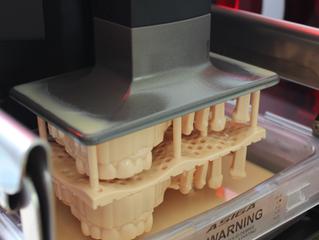 ASIGA MAX  -  Der kompakte All-in-One Printer