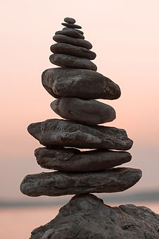 balanced-stones.jpg