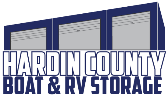 Hardin County Boat RV Storage