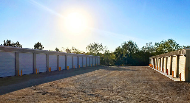south east texas storage close to home