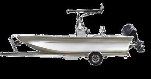 Hardin County Boat RV Storage