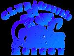 французский клуб CA VA, курсы французского, частный детский сад, учить французский, французский для детей