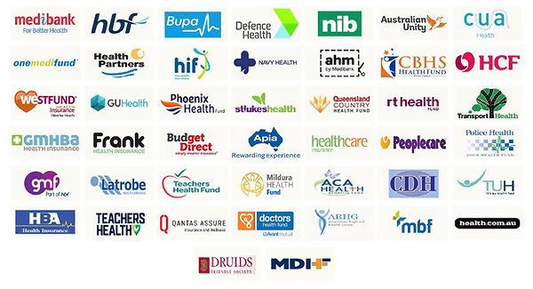 Health-Fund.jpg