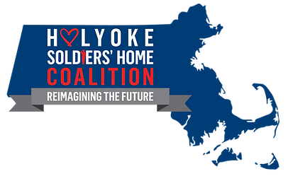 Holyoke Soldiers Home Coalition-LOGO-Tra