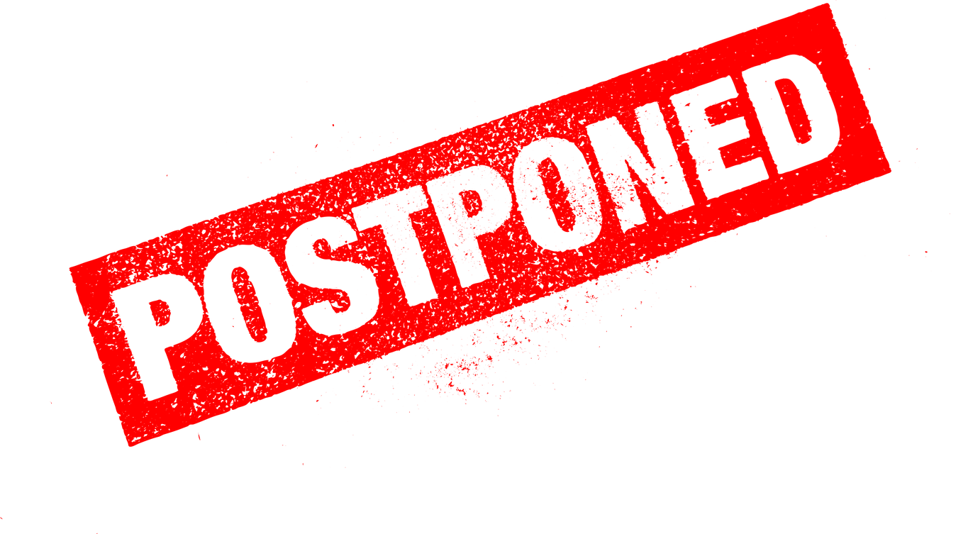 postponed-stamp-3.png
