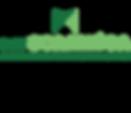 DayConnexion - Logo Vert.png