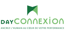 DayConnexion - Logo Vert.png