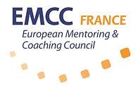 Logo-EMCC-France.jpg