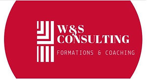 W&S Consulting - Logo.jpg