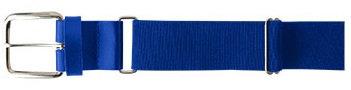 MVP Belt (A062)