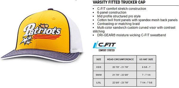 Varsity hat.jpg