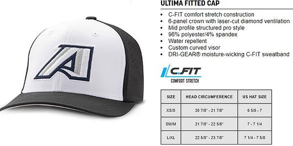 ULTIMA CAP.jpg
