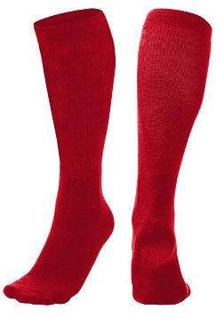 Multi-Sport Sock (AS2)