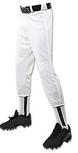 Performance Pull-up Baseball Pant (BP1Y)