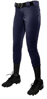 SOFTBALL - Tournament Traditional Low-rise Pant (BP11)