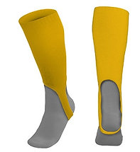 "7"" Stirrup Socks (AS7)"