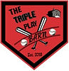 Triple Play Barn LOGO.jpg