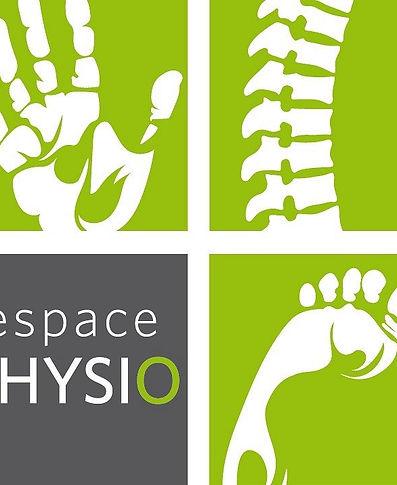 logo-espacephysio.png.jpg
