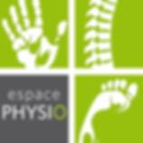 logo-espacephysio-1 _1_.jpg